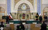 """AQR welcomes Ramadan by """"Glory of Servitude"""""""