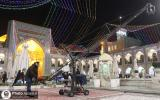 Extensive media coverage to reflect the good atmosphere of the holy month of Ramadan