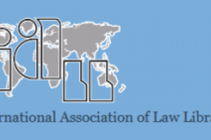International Association of Law Libraries