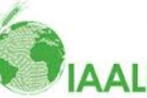 International Association of Agricultural Information Specialists