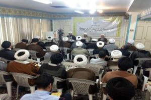 Activity of 14 Scientific Committees in the International Congress on Shiite' Role in the Establishment and Development of Islamic Sciences