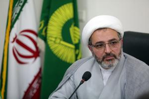 This year's Holy Shrines' Conference to be held in Syria
