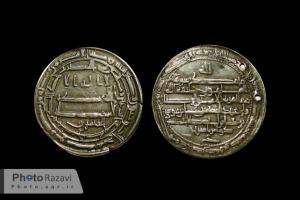 Collector bequeaths ancient coins to AQR museum