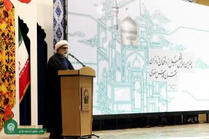 AQR protects endowments with all might: chief custodian
