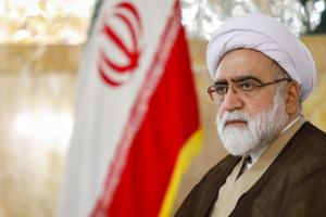 Fakhrizadeh assassination sign of Global Arrogance's weakness: AQR chief custodian.