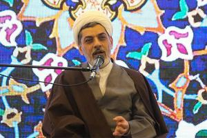"Imam Ali (AS) is a clear example of ""the foremost in faith"" in Quran: top cleric"