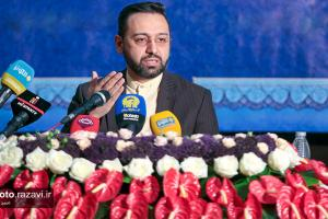 Iran to launch production line of Fakhra Covid vaccine on June 22