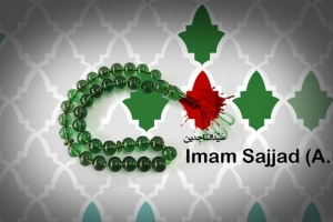 Imam Sajjad's life and his role in reviving Ashura uprising