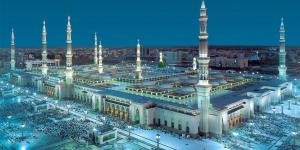 The Last Hours of the Prophet
