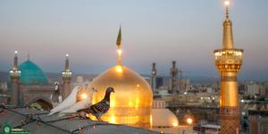 Imam Reza (AS) era marks development of rational interpretation