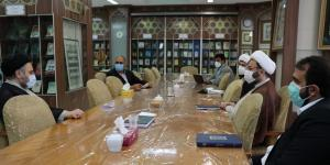 Islamic Research Foundation to translate works into European languages