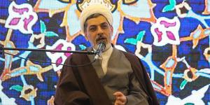 """Imam Ali (AS) is a clear example of """"the foremost in faith"""" in Quran: top cleric"""